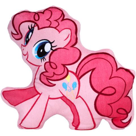 File:Pinkie Pie pillow.jpg