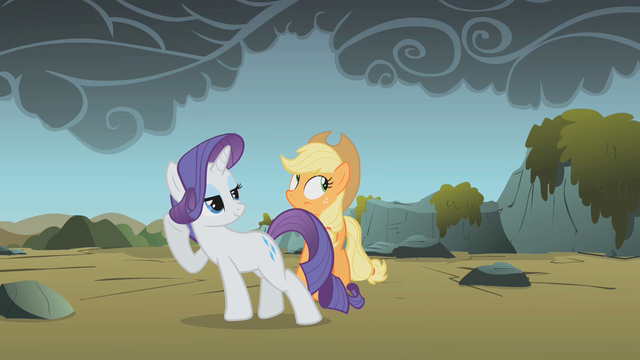 File:Rarity's pony charm S01E07.png
