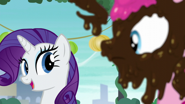 "File:Rarity ""we're bound to find something"" S6E3.png"