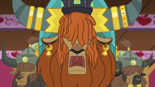 """File:Rutherford """"This perfect"""" S5E11.png"""
