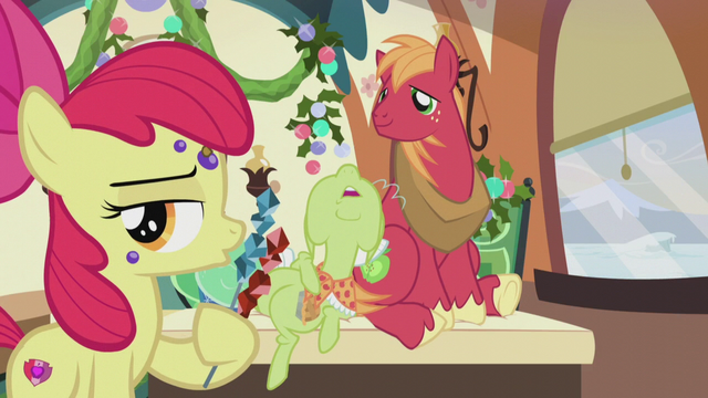 "File:Apple Bloom ""uh-oh"" S5E20.png"