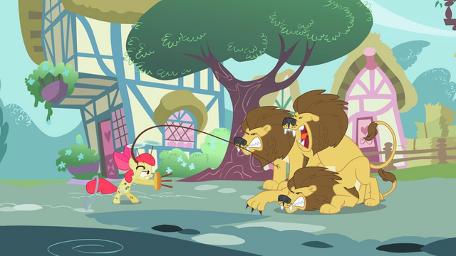 File:Apple Bloom lion taming S2E6.png
