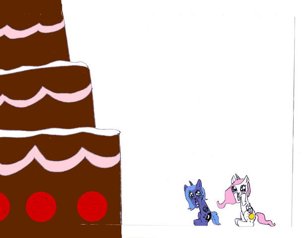 File:FANMADE The cake.png
