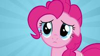 Pinkie Pie crying S2E19