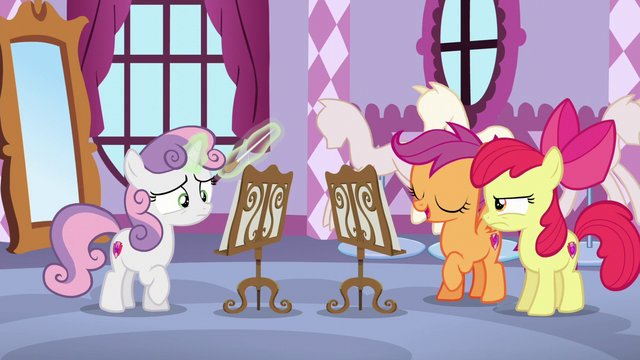 "File:Scootaloo ""that was simple!"" S6E4.png"