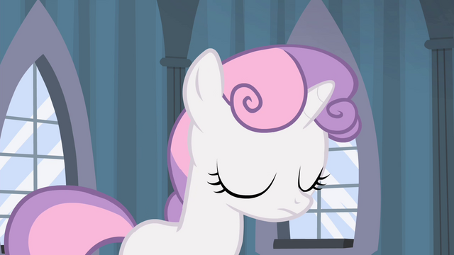 File:Sweetie Belle nodding to Luna S4E19.png