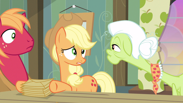 File:Applejack just let me S3E8.png