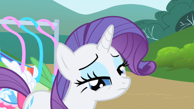 File:Rarity my lifetime S1E20.png