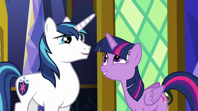 "File:Twilight ""I have a big surprise for you!"" S5E19.png"
