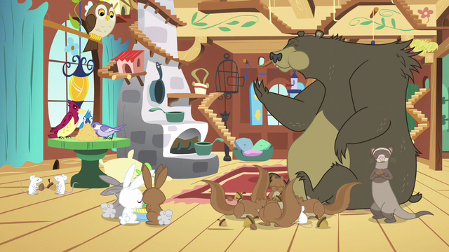 File:Animals eating food S3E13.png