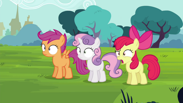 File:CMC stops S4E15.png