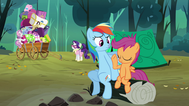 File:Scootaloo 'Nope' S3E6.png