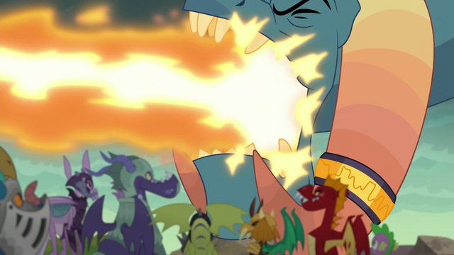 File:Torch breathing tremendous fire S6E5.png