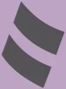 File:Twilight Sparkle equal sign cutie mark S5E2.png