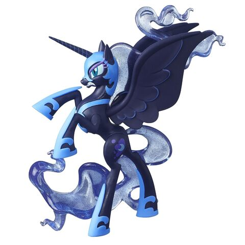 File:Guardians of Harmony Nightmare Moon figure.jpg