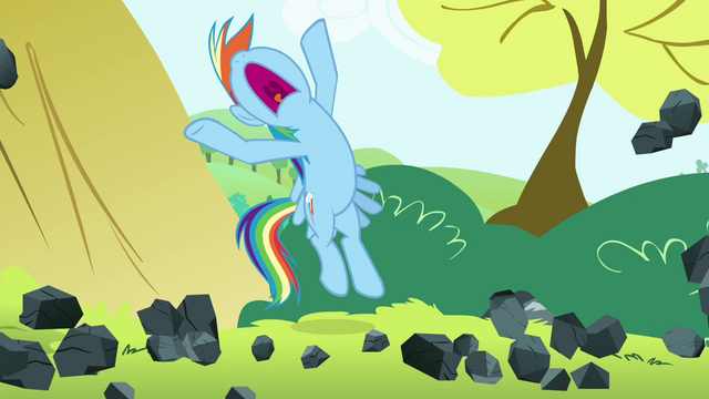 "File:Rainbow ""Oh, come on!"" S4E18.png"