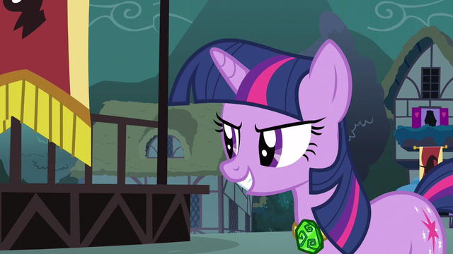 File:Twilight one more S3E5.png