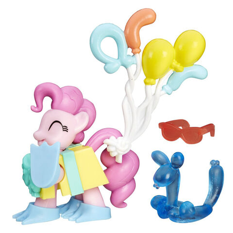 File:FiM Collection Pinkie Pie Small Story Pack.jpg