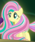 Fluttershy Rainbow Power S4E26.png