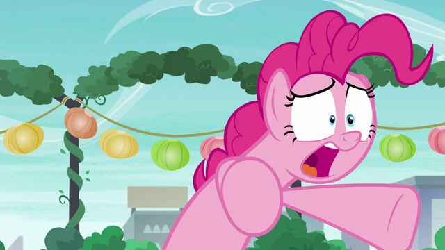 "File:Pinkie Pie ""it'll be the worst"" S6E3.png"