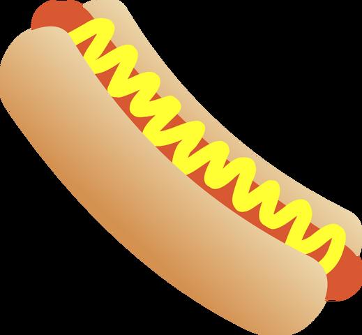 File:PonyMaker Hotdog.png