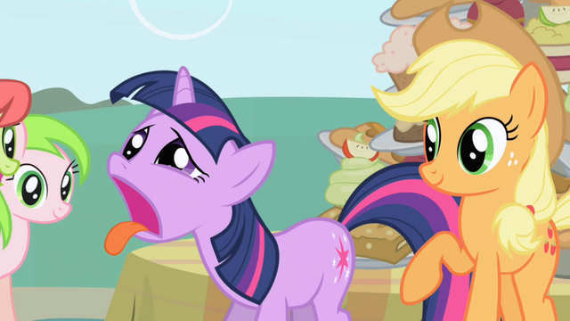 "File:Twilight ""Bleh!"" S1E01.png"