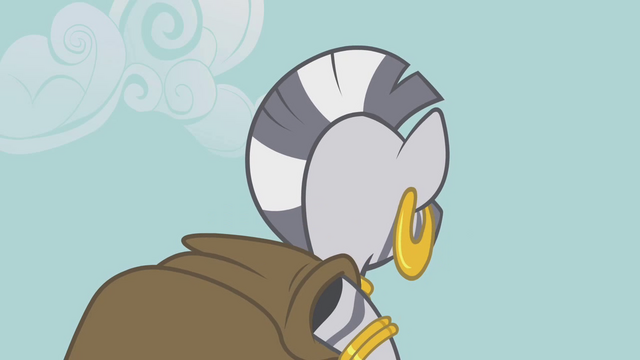 File:Zecora lowers her hood S1E09.png