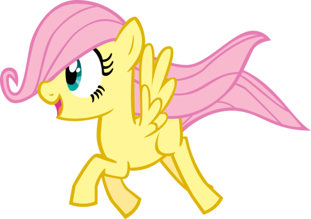 File:FANMADE Fillyshy in flight by Chromadancer.png