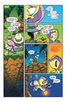 Friends Forever issue 32 page 5