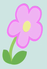 File:Liza Doolots flower cutie mark crop S1E12.png