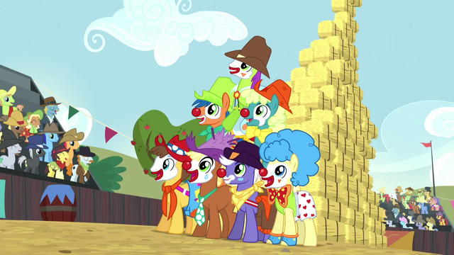 File:Rodeo clowns form a pyramid S5E6.png