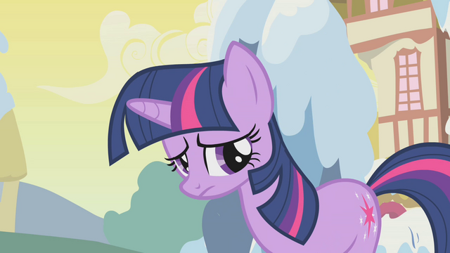 File:Twilight wants to help somehow S1E11.png