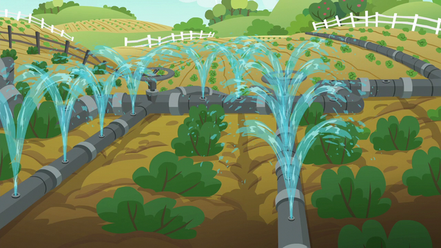 File:Applejack waters two rows of vegetables S6E10.png