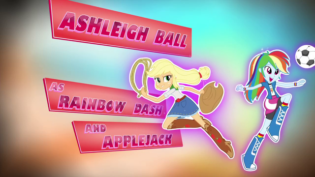 File:Ashleigh Ball credit EG3.png
