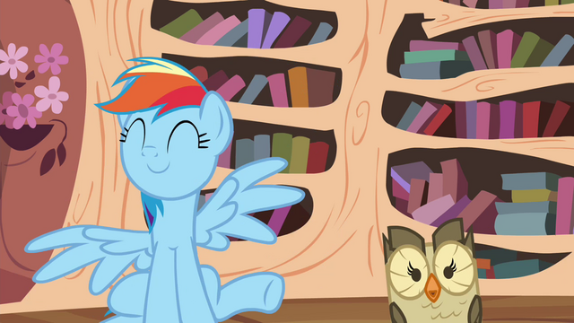File:Owlowiscious joins in on the fun S4E21.png
