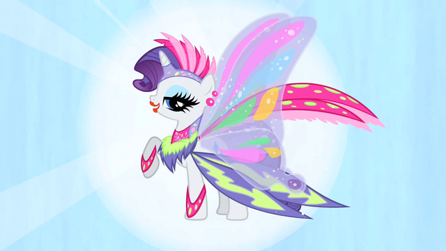 File:Rarity is ready S1E16.png