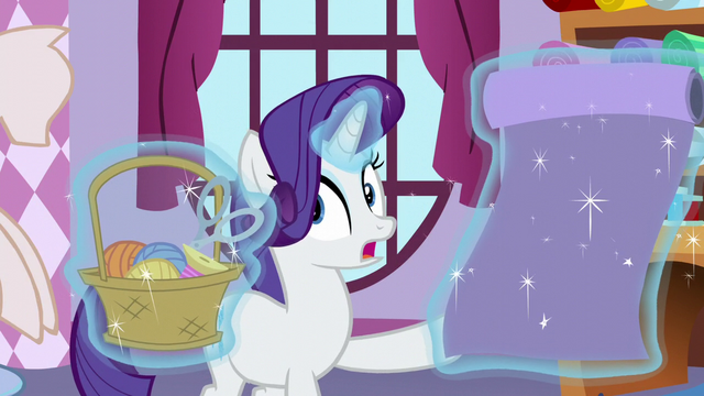 File:Rarity sees what the yaks are doing S5E11.png