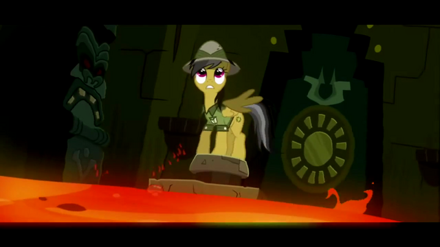 File:Daring Do is in trouble S02E16.png