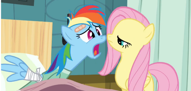 File:Dash about to scream S2E16.png