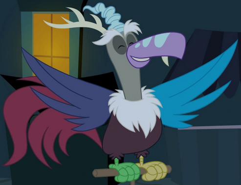 File:Discord bird ID S4E25.png
