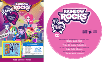 File:EquestriaGirls-RainbowRocks-WalmartExclusive.png