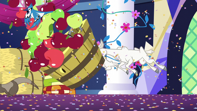 File:Goat stampedes into bucket of apples S5E3.png