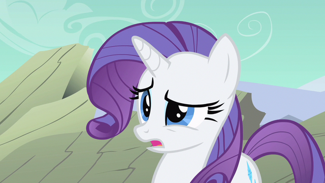 File:Rarity question we S1E19.png