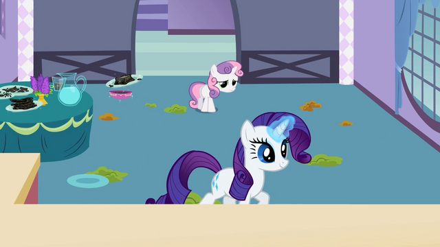 File:Sweetie Belle Wait 4 S2E5.png