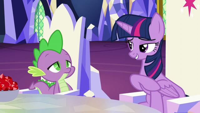 """File:Twilight """"I don't get jealous"""" S5E22.png"""