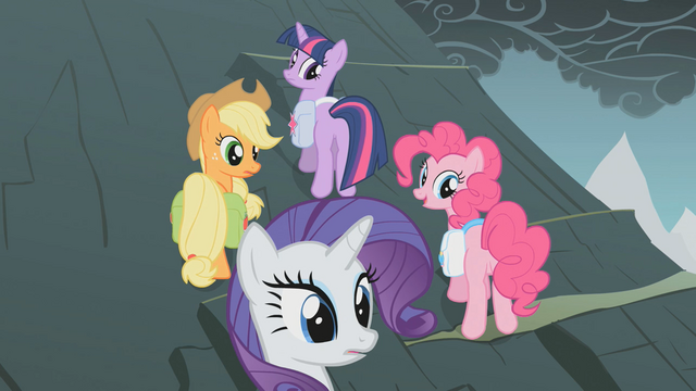 File:Twilight calling Fluttershy S01E07.png