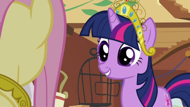 """File:Twilight hopeful """"you do?"""" S03E10.png"""