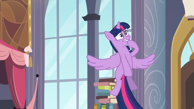 File:Twilight worried while flying 2 S4E01.png