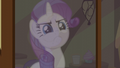 A reflection of Rarity looking serious S5E19.png
