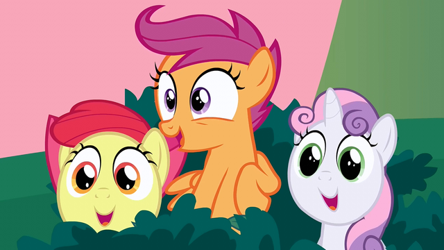 File:CMC it worked S2E17.png